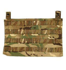 AO Tactical Gear Panneau OPS britannique d'origine MK Osprey - MTP