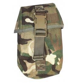 AO Tactical Gear Original British Water Bottle Pouch Osprey MOLLE - MTP