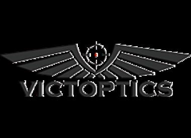 VictOptics