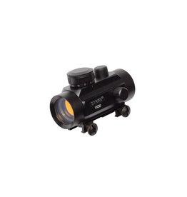 ASG 30mm Dot Sight - BK