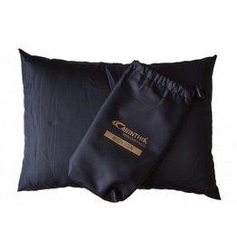 Carinthia Travel pillow