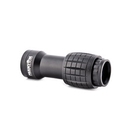 Phantom Red Dot 3x Magnifier - BK