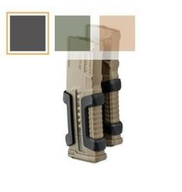 FAB Defense UC Ultimag 30 magazine coupler for Ultimag 30 magazines