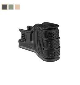 FAB Defense MOJO Magwell Griff für M16 Kal. 5.56×45