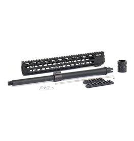 DYTAC Kit de conversion M4 Solo Carabine Style - BK