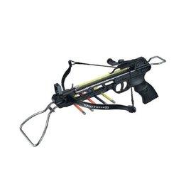 Skorpion Pistolenarmbrust PXB 50 Crossbow - Aluminium