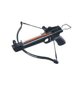 Skorpion Pistolenarmbrust PXB 50 Crossbow - Kunststoff