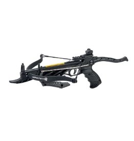 Skorpion Pistol crossbow PXB 80 Evo - BK