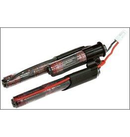 ICS Ni-Mh battery 9.6v 2000 MAH EP - Nunchuck