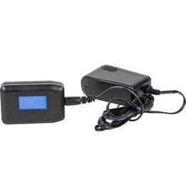 Valken V Energy numérique lithium LiPo, chargeur LiIon