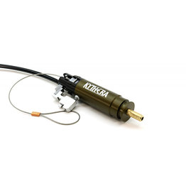 PolarStar Kit de conversion Kythera HPA AirSoft V2 pour M4 / M16