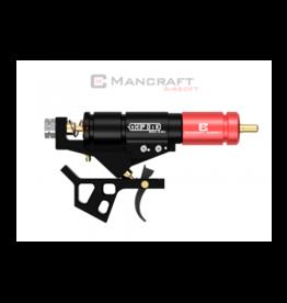 Mancraft PDiK Gen.3 Softair V2 Drop in Kit - Long