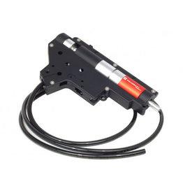 Mancraft Kit PDiK Softair V2 pour boîte de vitesses Gen. 1 - long