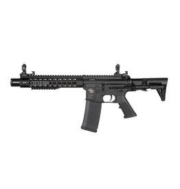 Specna Arms RRA SA-C07 PDW CORE KeyMod AEG 1.33 Joule - BK