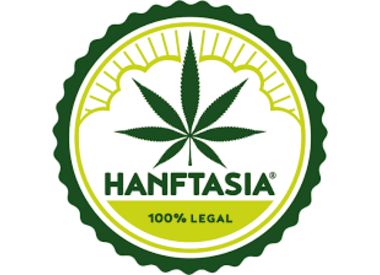 HanftAsia