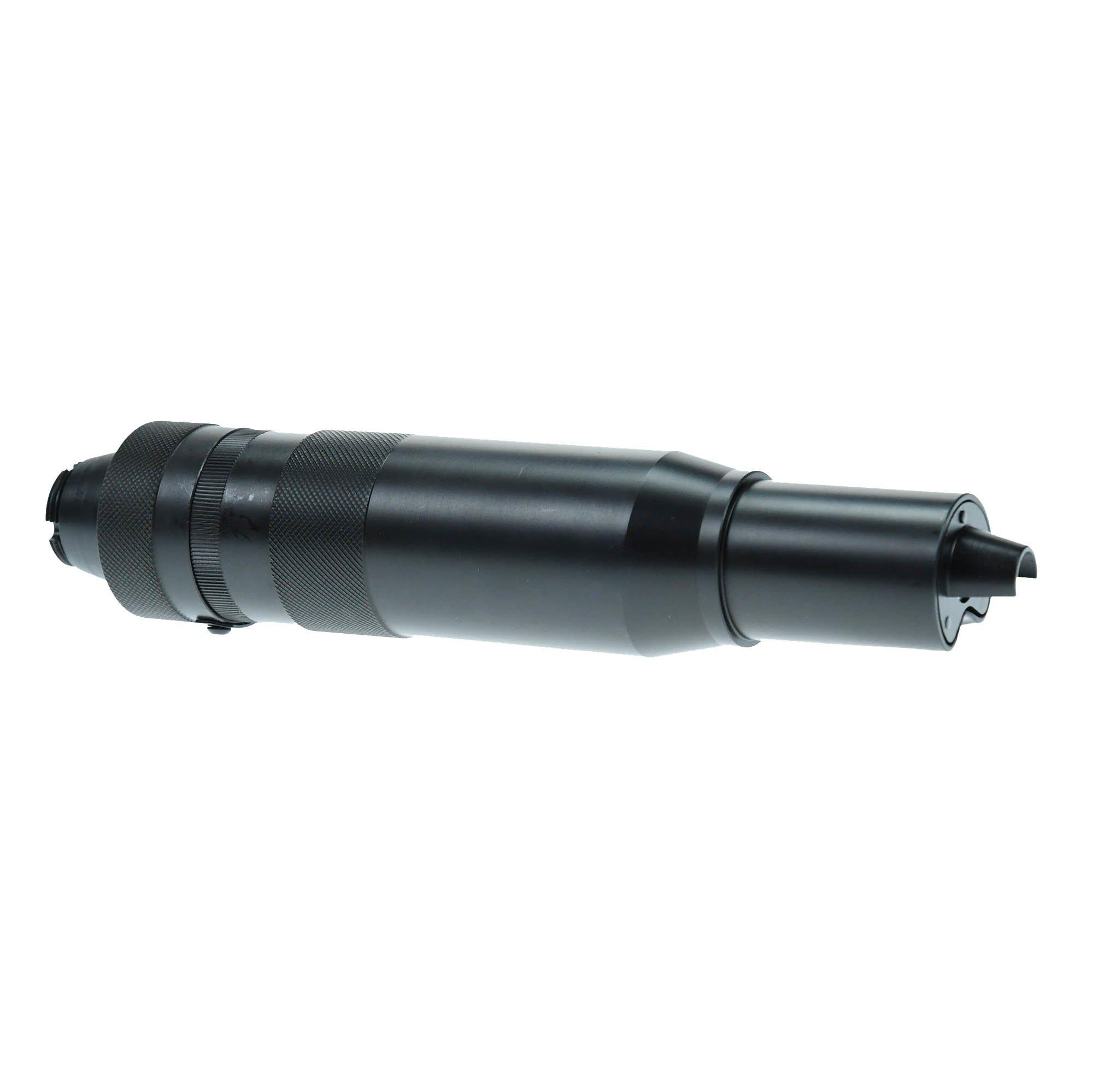LCT PBS-4 Tracer Mock Suppressor LCT AK series - BK