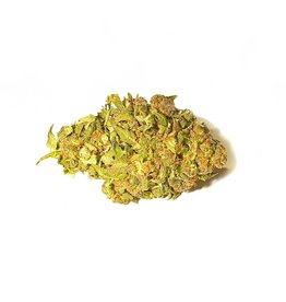 CBD Express Blue Dream - CBD organic blossom aroma tea