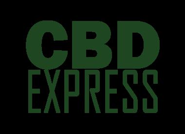 CBD Express