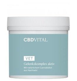 CBD Vital Joint complex active - 100 grams