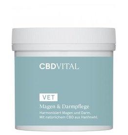 CBD Vital Stomach & Intestinal Care - 100 grams