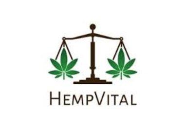 HempVital