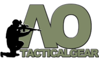 AO Tactical Gear