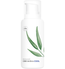 CBD Vital CBD Arthro COOL (100 ml)