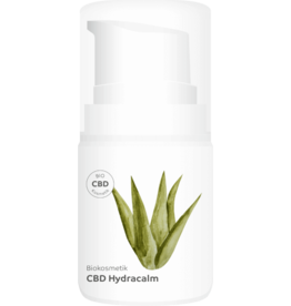 CBD Vital CBD Hydracalm (50 ml)