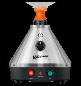Volcano Classic Vaporizer (Tischvaporizer)