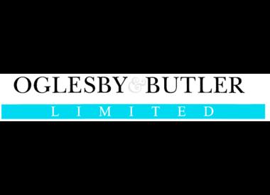 Oglesby & Butler