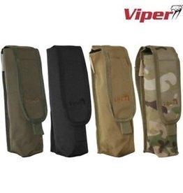 Viper MOLLE magazine pouch for 2 x P90 magazines