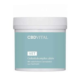 VITADOL CBD Vital - VET joint complex active with 70 mg CBD