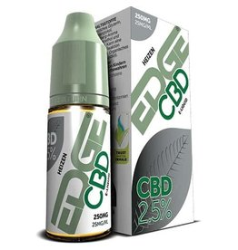 VITADOL Edge - E-Liquid 2.5% 250 mg CBD