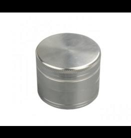 Hanfbar BBB Alu Grinder 4-tlg. (50 mm)