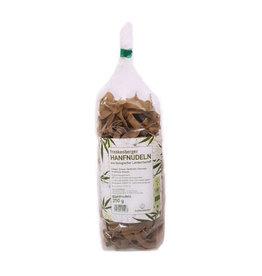 Frenkenberger Organic hemp ribbon NOODLES
