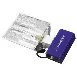 Lumatek Kit tout-en-un Aurora 315W CMH