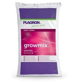 Plagron Growmix avec Perlite 25l