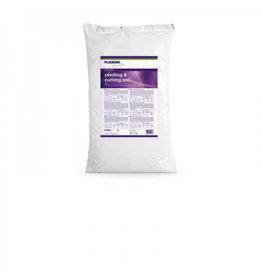 Plagron Seeding & Cutting Soil 25l