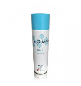 Dexso DME | Extraction gas | 500ml