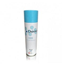 Dexso DME   Gaz d'extraction   500 ml