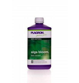 Plagron Fleur d'algues 1l