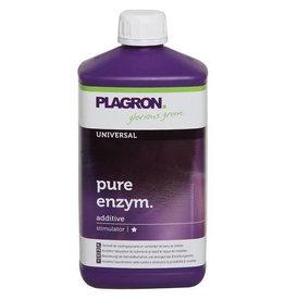 Plagron Pure Enzym 1 Liter