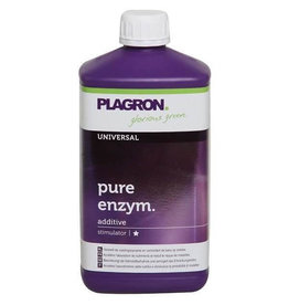 Plagron Pure enzyme 1 liter
