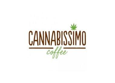 Cannabissimo