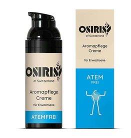 VITADOL Osiris - Atemfrei Crème de Soin Aromatique 50 ml