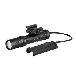 OLight Odin Professional TacLight 2000 lumens - BK