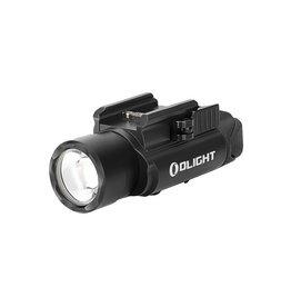 OLight PL-Pro Valkyrie Taclight 1500 Lumens - BK
