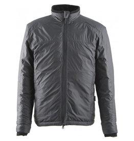 Carinthia LIG 3.0 Jacket - GR