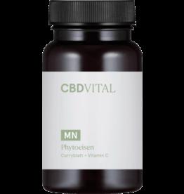 CBD Vital Phytoiron (60 capsules)