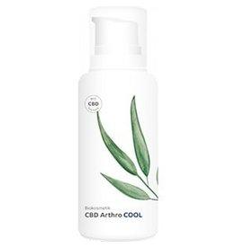 VITADOL Vital – Arthro COOL CBD Balsam mit 2,5 %
